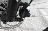 27.5 ' Crank Motorの電気Mountain Bike