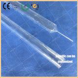 半導体のための高い純度の水晶これからのプロセスの製品