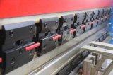 Полноавтоматический тормоз давления CNC