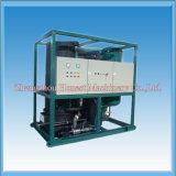 Qualitäts-Würfel-Eis-Maschine mit Fabrik-Preis