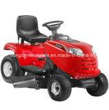 Ce/EPAの最もよい量および価格20HPの乗車1の芝刈り機または芝生のトラクター