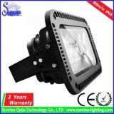 Flutlicht DER AC85-265V IP65 Epistar PFEILER Objektivkappen-150W LED