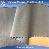 Ткань памяти полиэфира Tc фабрики сплетенная хлопком для куртки/Workwear/формы