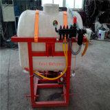 Spruzzatore del frutteto dello spruzzatore montato trattore dell'albero da frutto 200L con il ventilatore