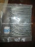 Gemeenschappelijke die Spijkers (de Spijkers van de Draad) in de Producten van China met Beste Kwaliteit Polised worden gemaakt (3/8 duim aan 6 duim)