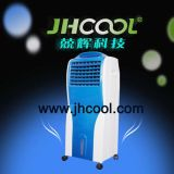 Migliore mini dispositivo di raffreddamento di aria diritto portatile di vendita di /Evaporative del dispositivo di raffreddamento di aria di /Floor del dispositivo di raffreddamento di aria 1600CMH con il regolatore a distanza per il ventilatore di raffreddamento domestico di raffreddamento ad aria di uso