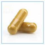 Pastillas PARA Quemar Grasa Hca Garcinia Cambogia Extract com Hca Slimming Capsule com PBF Standard (LJ-HP-191)