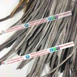 Изготовление Thatch UV-Предохранения огнезащитное синтетическое от Китая Южной Африки at-014