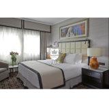 Conjuntos de quarto de mobiliário de hotel Hilton de alta qualidade