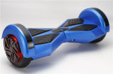 電気スクーターのバランスをとっているI5 8インチ2の車輪の自己