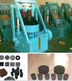 벌집 목탄 석탄 연탄 기계