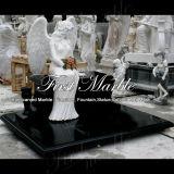 Marmeren HerdenkingsGedenkteken mem-503 van het Graniet van de Steen Herdenkings Herdenkings Veelkleurig