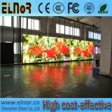 P10 tabellone per le affissioni favoloso di pubblicità esterna LED