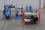 Saldatrice idraulica della conduttura di Sud90-355mm poli (SUD355H)