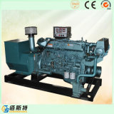 générateur marin d'engine de pouvoir de 200kw 250kVA Chine pour le bateau/bateau
