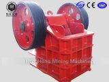 Vente chaude de concasseur de pierres de Jiangxi Shicheng aux Etats-Unis