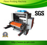 Yt-11000 (Plastic Bags Printing를 위한 1개의 색깔) Model Plastic Film Flexo Printing Machine