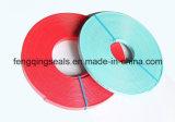도매 페놀 수지 직물 가이드 테이프
