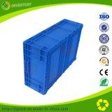 HochleistungsAutoteil-Speicher-Schränke HP-Behälter