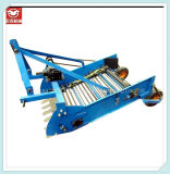 De Maaimachine van de Directe van de Verkoop van de fabriek LandbouwAardappel van het Gebruik/van de Bataat