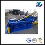 Prensas de empacotamento e equipamento da prensa da sucata para o recicl do metal