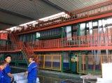 Membrane auto-adhésive de toit