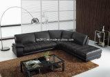 Mobília moderna do sofá da sala de visitas de Canadan (SBO-3922)
