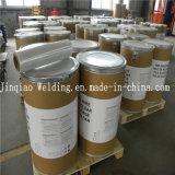 De Draad van het Lassen van mig van Co2 van de Verpakking 250kg/100kg/350kg van de trommel