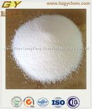 Estabilizador E473 (SE-11) de los emulsores del alimento de los ésteres del ácido graso de la sucrosa