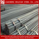 12m Rebar van het Staal van de Lengte met Norm ASTM