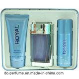 Parfum voor Vrouwen met het Langdurige Kijken van de Kwaliteit en van Nice