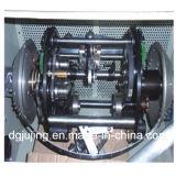 Machine à grande vitesse de Stranding&Twisting--Matériel de Wire&Cable