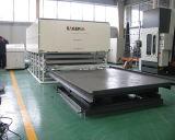 Heißes Sell und Safety Glass Laminating Machine für EVA PVB