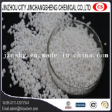 Аммоний Sulpahte N21% белый кристаллический