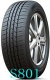Neumático barato al por mayor 195/65r14 del coche de la polimerización en cadena de la marca de fábrica de China Roadking