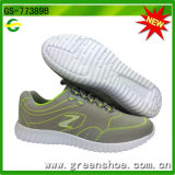 Chine Fabricant Best Quality Athletic Trainers Femme Sport Chaussures de course