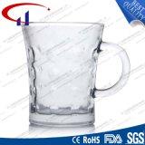 tazza di vetro dell'acqua di buona qualità 210ml (CHM8164)