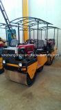 Fornecedor/vendedor do compressor da fábrica do rolo de estrada de China