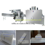 China Cheap Price Automatic Candle Shrink Packaging Machine
