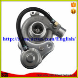 CT12 17201-64050 Turbo Turbolader für Toyota 2CT 2.0L