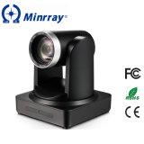 Камера видеоконференции USB2.0 с Presets 12X оптически Zoom&255