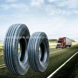 Dreieck-Radial-LKW-Reifen mit ECE (11.00R20, 12.00R20)