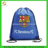 Изготовленный на заказ Nylon выдвиженческий мешок Backpack спорта