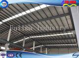 研修会または倉庫(SSW-016)のための低価格の高品質の鉄骨構造