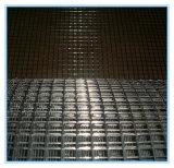 Rinforzo della rete concreta del metallo saldato