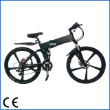 Hotsales preiswertes elektrisches Roller 250W E-Fahrrad elektrisches Fahrrad (OKM-1238)