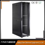 Шкаф сети шкафа сервера серии APC
