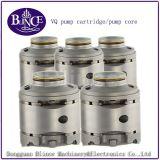 Serien-hydraulischer einzelner Vorflügel-Pumpen-Kassetten-Satz China-Blince Vq