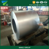 Катушки стали печати G550 Gl Анти--Перста Китая