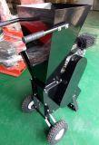 Trinciatrice Chipper di legno degli strumenti di giardino di vendita della fabbrica 6.5HP con Honda/motore di Loncin